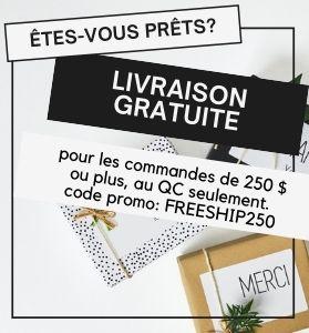 FREESHIP250